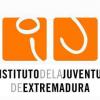logo-definitivo-nuevo-ijex-naranja-17-9-15-min.jpg