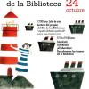 BibliotecaCáceres