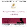 EscritorasBtecaExtremadura