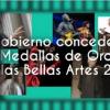 MedallasBellasArtes2018
