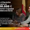 PlanActiva2019
