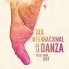 díaDanzaExtremadura2019