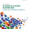 estadoCultura2019