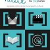 ProyectoHélice2019