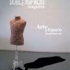 DobleEspacio Magazine