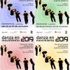 Danzaenmovimiento2019