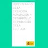 LibroBlancoPublico