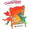 REvistasCulturales2019