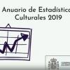 AnuarioEstadísticas2019