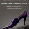 CarteJornadaIgualdad2019