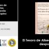 LibroAliseda