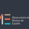 ObservatorioMuseos