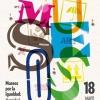 Museos2020Junta