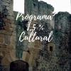 programa1.5%cultural