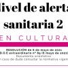 NivelAlerta2Cultura